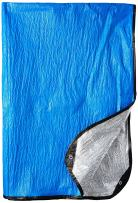 Grabber MPI Space All Weather Blanket/Tarp