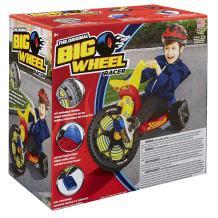 Big Wheels The Original 16in. Racer Classic
