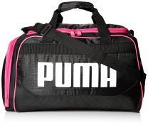 PUMA Evercat Dispatch Womens Duffel
