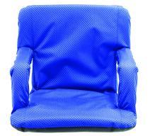 Rio Adventure Go Anywhere Chair
