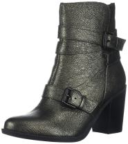 Naturalizer Women's Karlie Harness Boot