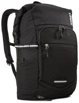 Thule Pack-n-Pedal Commuter Backpack