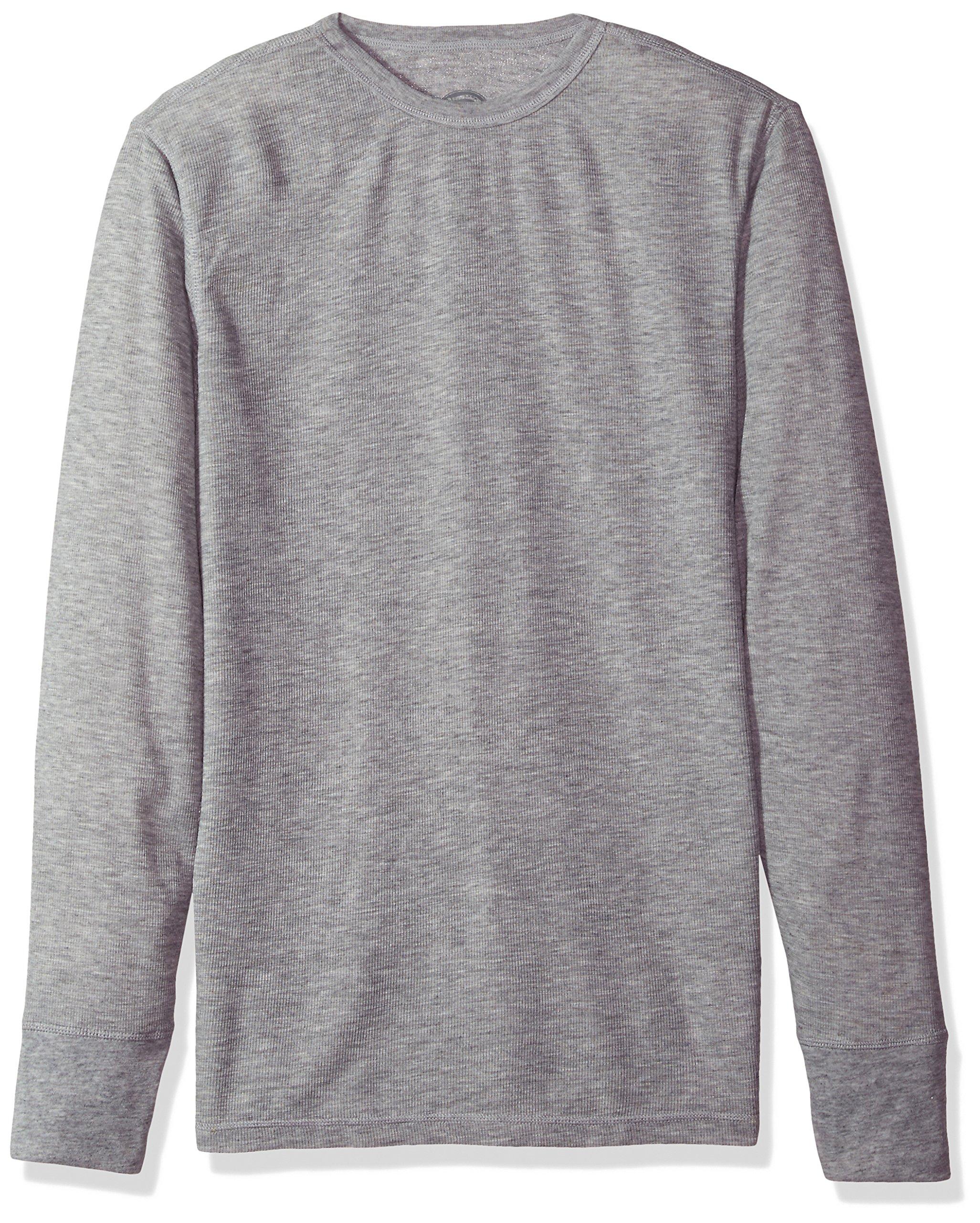 Dickies Men's Technical Wool Thermal Top