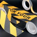 """Anti-Slip Safety Kit [5-Pack] 