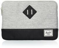 Herschel Heritage Sleeve for 12 Inch MacBook