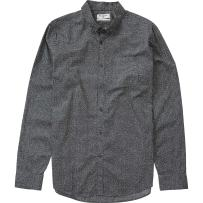 Billabong Men's Sundays Mini Long Sleeve Shirt