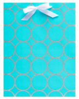 American Greetings Baby Shower Decorative Paper