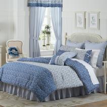 MaryJane's Home Dora Comforter Set