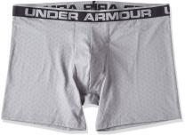 Under Armour Men's Original Series Vented Boxerjock