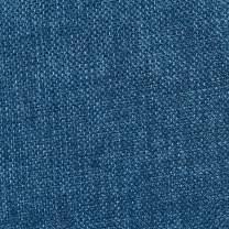 Richloom Fabrics 0399869 Richloom Solarium Outdoor Rave Pacific Fabric by the Yard