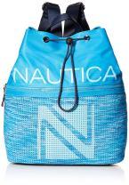 Nautica Fathom for Days