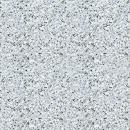 Magic Cover Vinyl Top Non-Adhesive Shelf Liner, 12-Inch by 5-Feet, Granite Silver