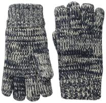 The Children's Place Girls' Gloves