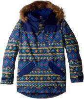 Burton Girls Aubrey Parka Ski/Snowboard Winter Jacket
