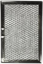 Frigidaire 5304464105 Grease Filter, Single Unit
