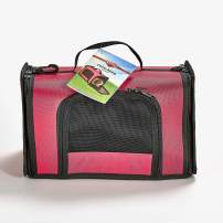 Kaytee Hamster Come Along Carrier (Assorted colors)
