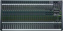 Mackie Mixer - Unpowered, 30 Channel (PROFX30V2)