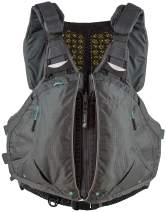 Old Town Solitude Women's Life Jacket