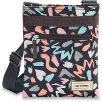 Dakine Women's Jive Tote Bag