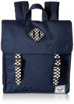 Herschel Kids' Survey Backpack