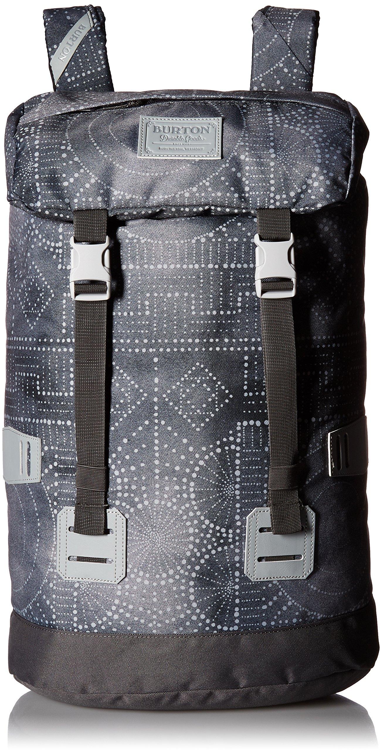 Burton Women's Tinder Backpack
