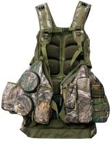 Primos Rocker Strap Turkey Vest