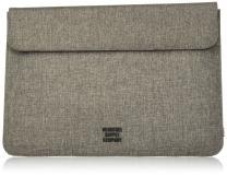 Herschel Spokane Sleeve for MacBook/Ipad