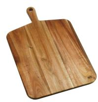 JAMIE OLIVER Acacia Wood Cutting Board - Large