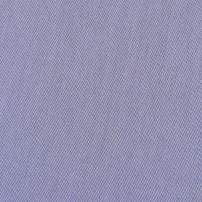 Richland Textiles BCR-022 Cotton Broadcloth Lilac Fabric by the Yard