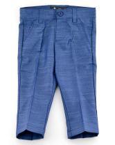 Littlest Prince Couture Infant/Toddler Dress Pants