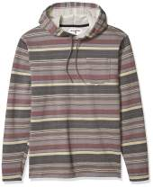 Billabong Men's Flecker Cinco Pullover Hoodie
