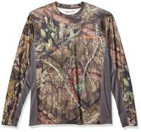 Nomad Outdoor Long Sleeve Icon Long Sleeve