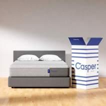 Casper Sleep Nova Mattress, Queen