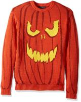 Blizzard Bay Men's Halloween Sweaters