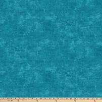 Northcott 0601171 Canvas Ocean Breeze Fabric by The Yard