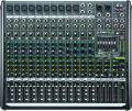 Mackie Mixer - Unpowered, 16 Channel (PROFX16V2)