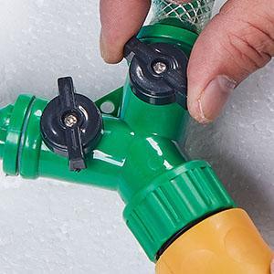 Summer Outdoor Water Toys Splash & Sprinkler Water Toys