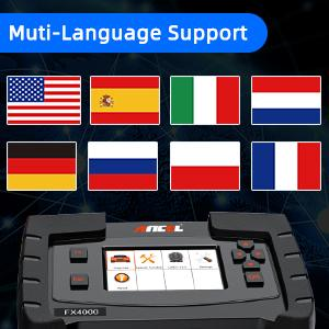 car computer reader,car code reader,engine code reader