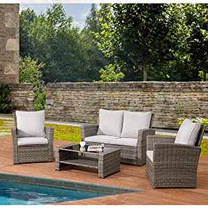 patio set furniture set patio sofa set patio furniture set wicker patio set wicker patio furniture