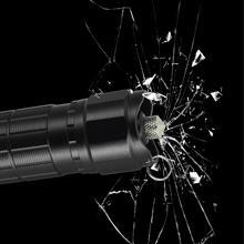 super bright led flashlight  6000 lumen flashlight brightest flashlight bright flashlight powerful