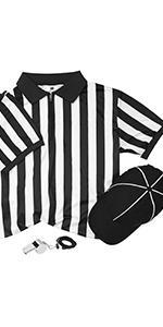 referee kits