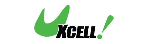 uxcell logo1