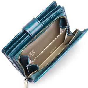 Soulder Bag Handbag