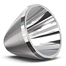 most powerful led flashlight  powerful flashlights very bright flashlight world brightest flashlight