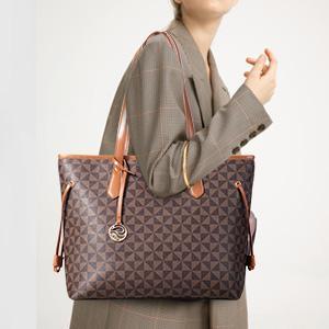 tote bag large