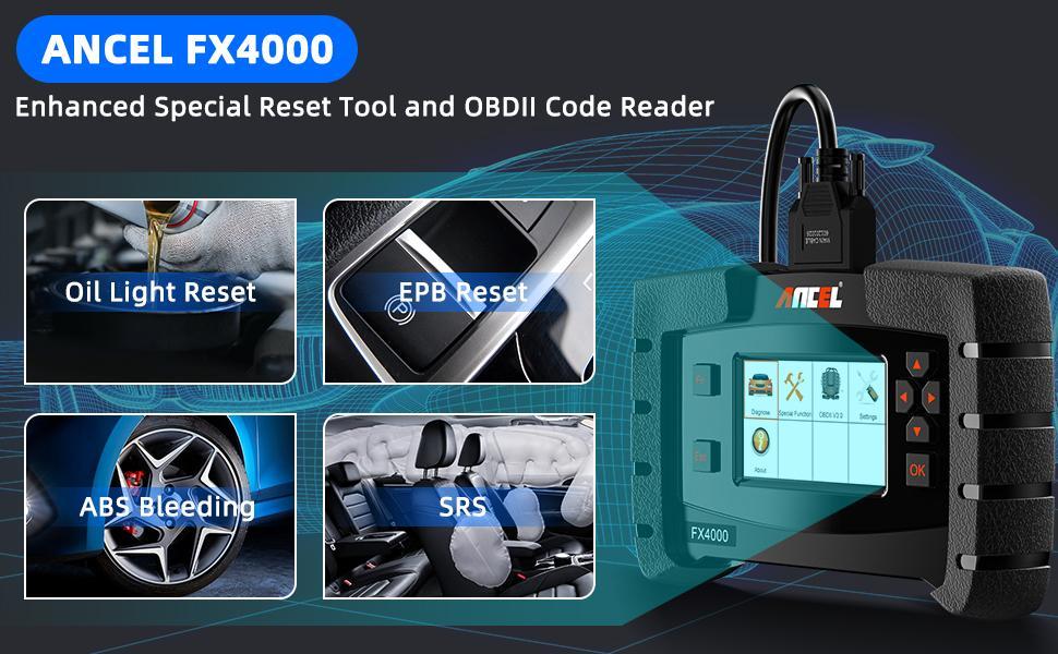 car obd2,obd2,obdii scanner,obdii,car reset tool