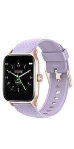 Smart Watch EW1