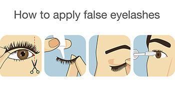 22mm false lashes method of apply false lashes easy to wear and remove false lashes made by zenotti