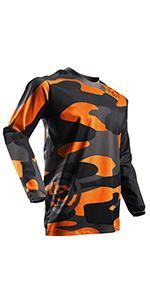 mountain bike jersey cycling shirts for men mtb shirts for men downhill bike jersey mtb jersey