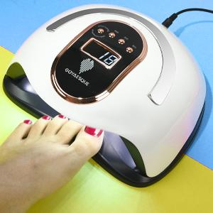 Fit Your Whole Hand Or Foot